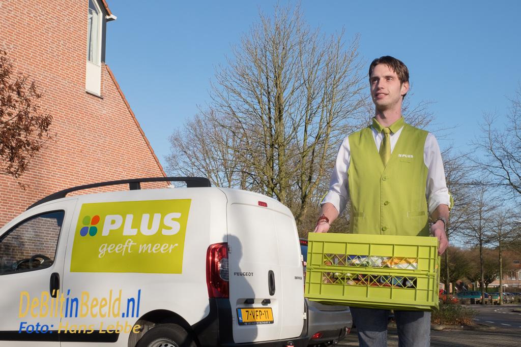 PLUS Bilthoven On-line kopen en thuisbezorgen