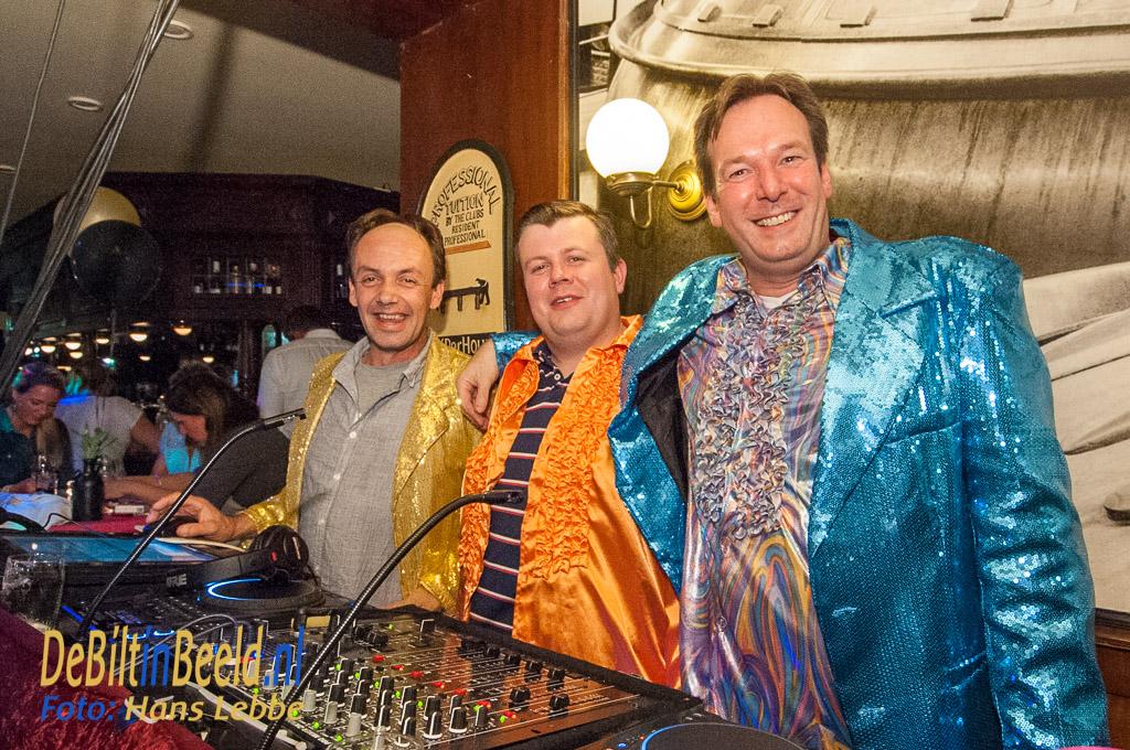 Glamour Night Van Miltenburg Bilthoven