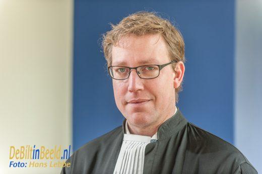 Insight Legal Advocaten Bilthoven