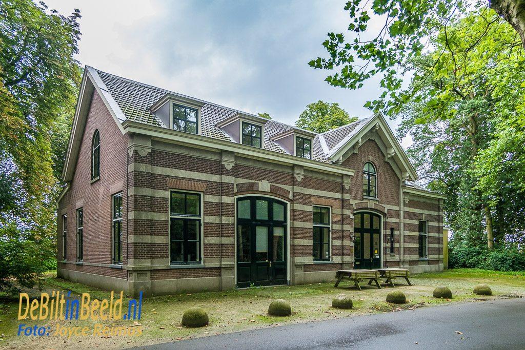 Landgoed Oostbroek