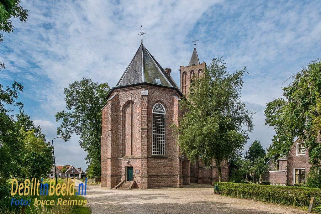 Westbroek