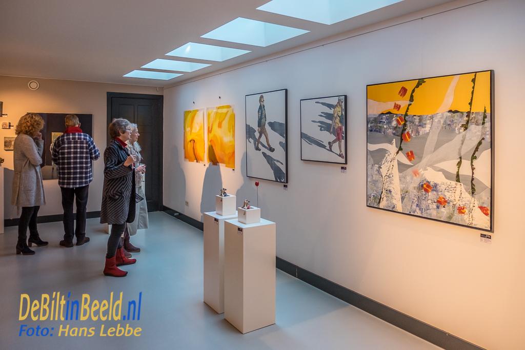 Galerie Mi