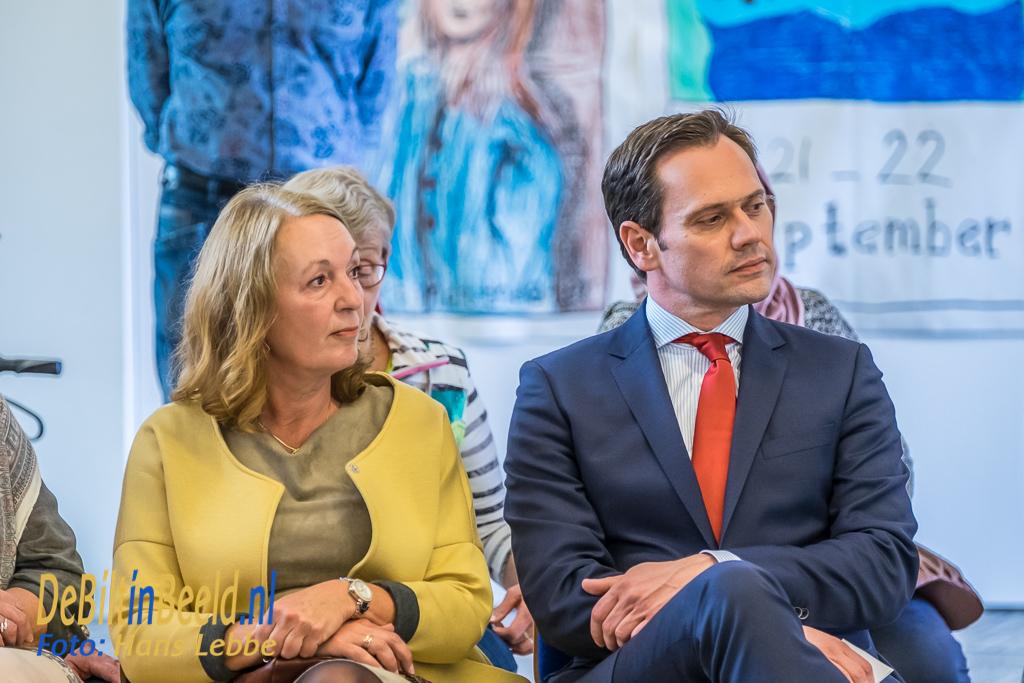 Wendeline van Rijn
