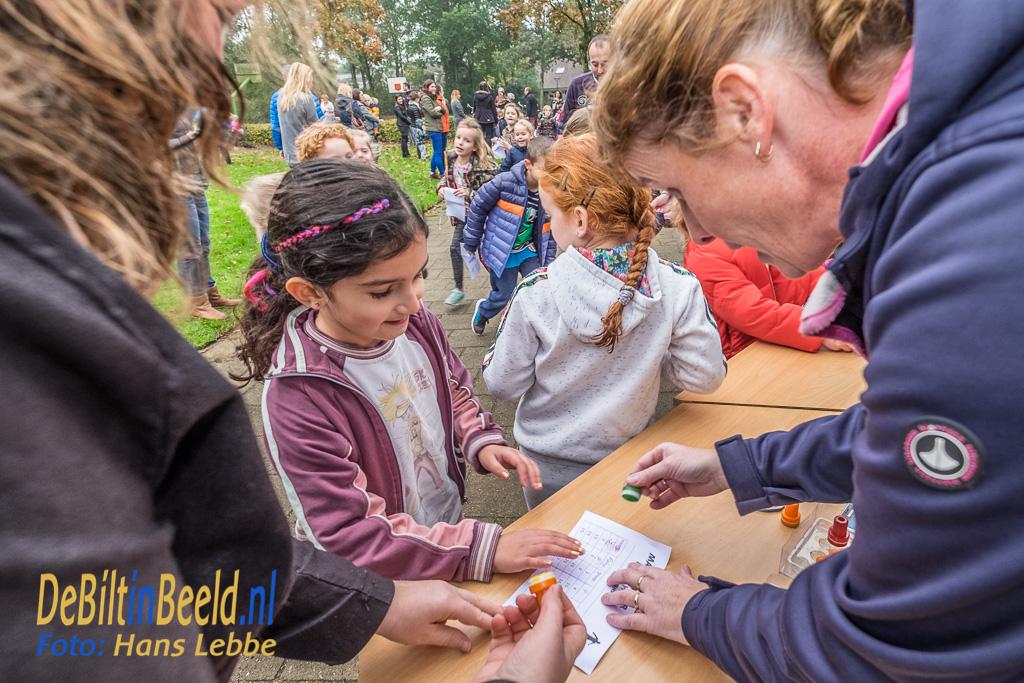 Start Muziekproject Basisscholen Maartensdijk