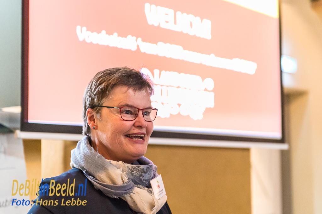 Bilts Heerlijk Voedsecafe 2018 Stal den Eijck