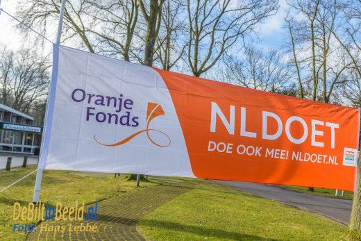 NLDOET 2020 De Bilt Bilthoven