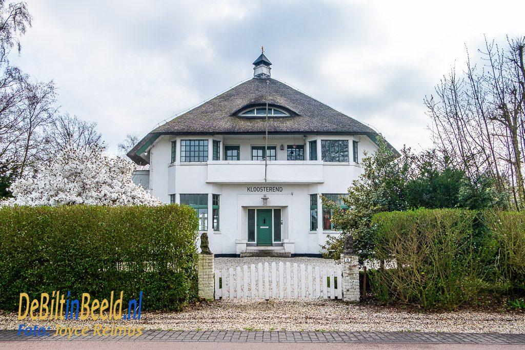 Villa Kloosterend