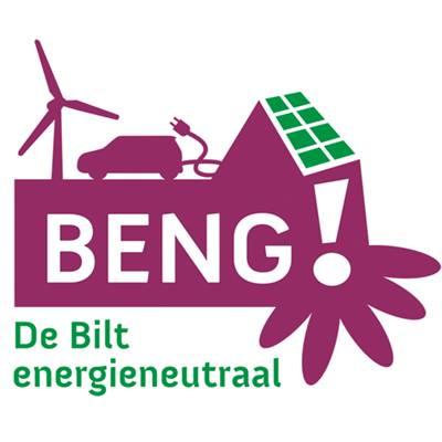 Biltse Energieneutraal Gemeenschap