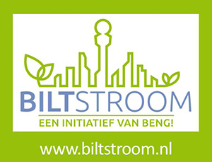 Biltstroom.nl