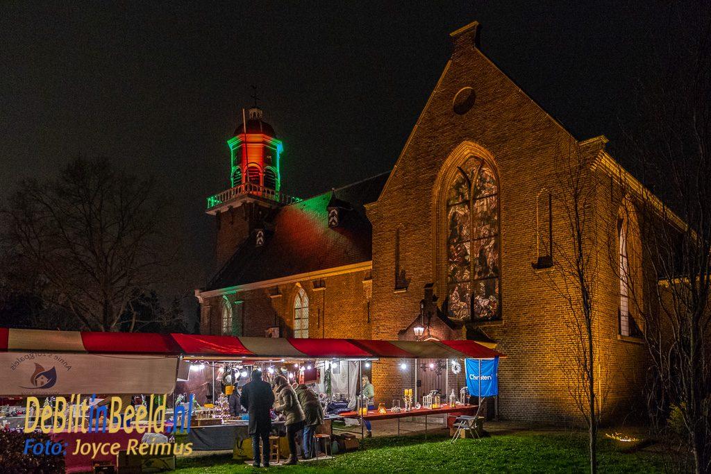 Wintermarkt 2018