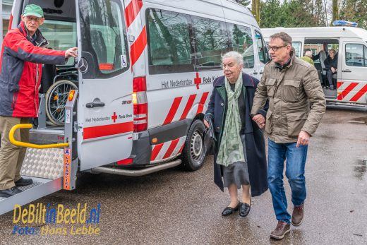 BCB NLdoet d-Amandelboom Bilthoven