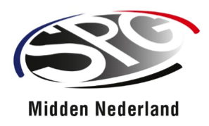 SPG Midden Nederland