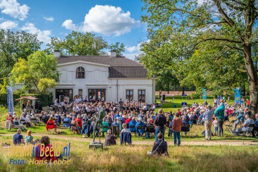 Zomerconcert 2019 Beerschoten